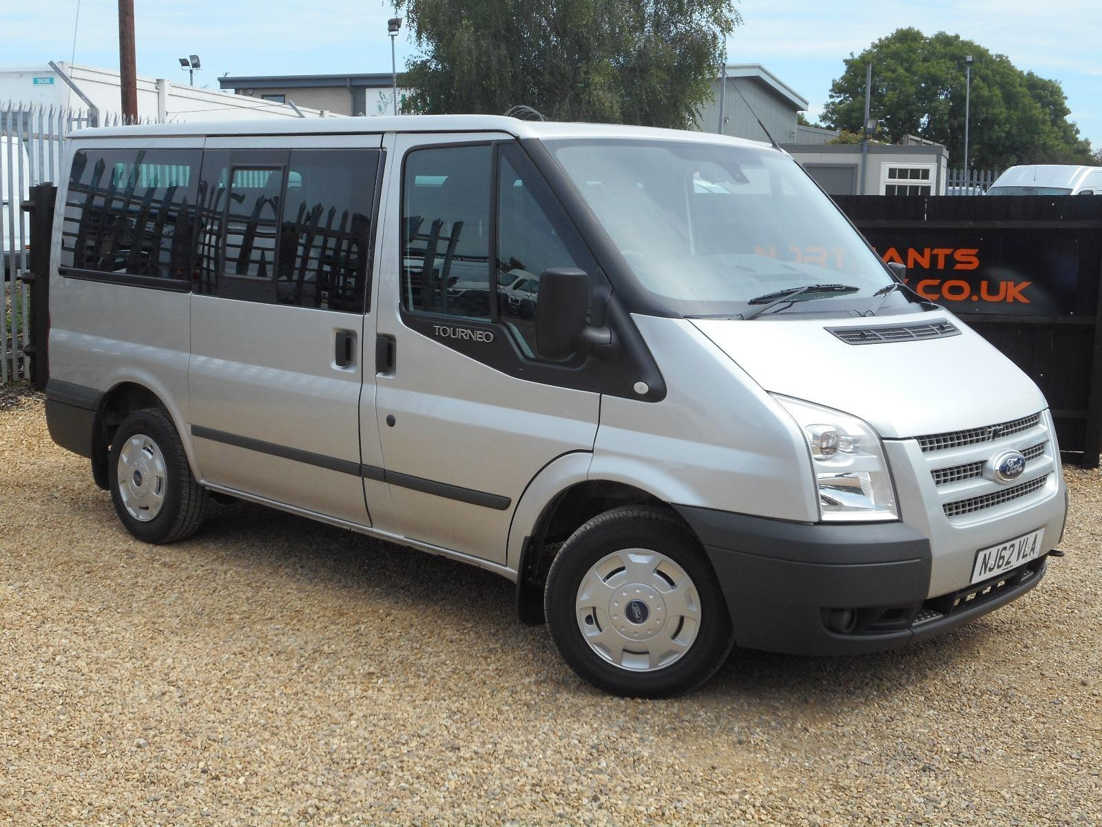 2012-ford-transit-125-t280-trend-tourneo-9-_57