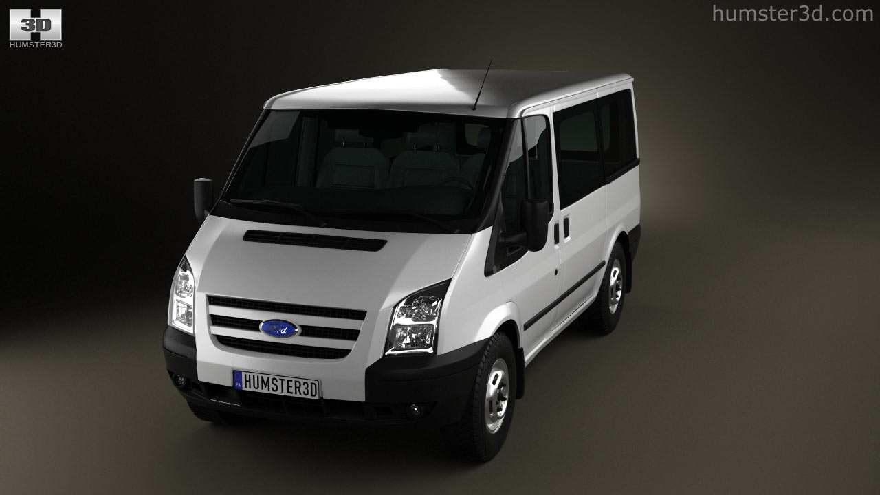 ford-transit-tourneo-12