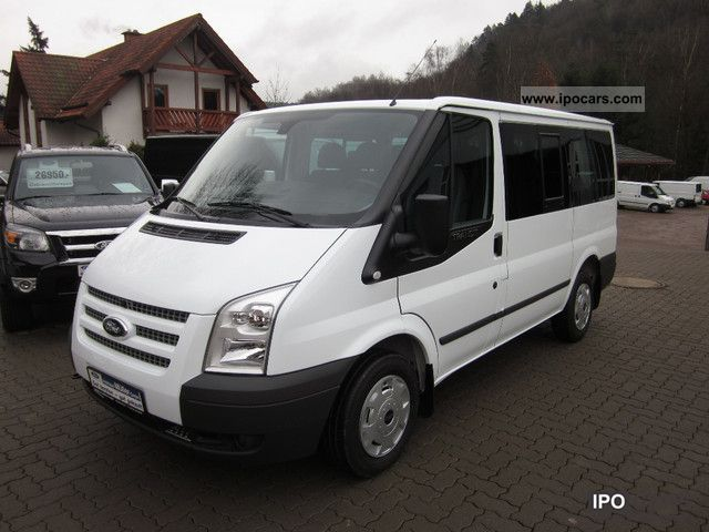 ford__transit_9_seater_combi_trend_125ps_tdci__euro_5__2012_1_lgw
